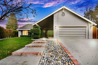 Single Family for sale in 1360 Pin Tail Pl, Manteca, CA, 95336