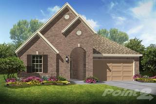 Single Family for sale in 504 Moore Street, Homesite 14, Clute, TX, 77531