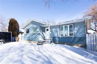 Residential Property for sale in 6302 1st AVENUE N, Regina, Saskatchewan, S4T 6X9