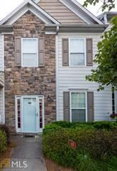 Townhouse for sale in 585 Mcwilliams Rd 1205, Atlanta, GA, 30315