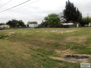 Single Family for sale in 1620 BROADWAY ST., Elsa, TX, 78543