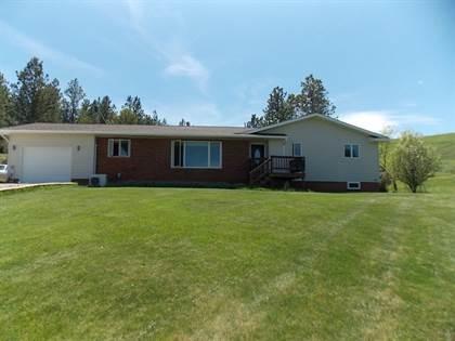 Residential Property for sale in 238 Meadowlark Ln, Lewistown, MT, 59457