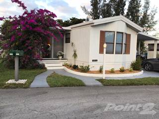 Residential Property for sale in 5381 SW 33 Street, Davie, FL, 33314