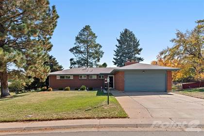 Single-Family Home for sale in 6136 S. Adams Drive , Centennial, CO, 80121