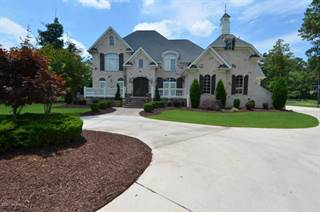 Single Family for sale in 762 Pinepoint Road, Greater Falkland, NC, 27834