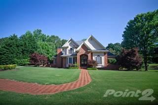 Single Family for sale in 145 Fiddlers Ridge, Fayetteville, GA, 30214