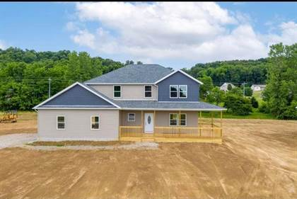 Residential Property for sale in 706 Colby Way, Newark, OH, 43055