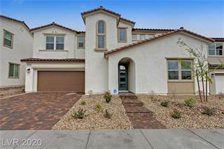 Single Family for rent in 10280 Foothill Pine Court, Las Vegas, NV, 89166