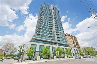 Apartment for sale in 1048 Broadview Ave Toronto Ontario M4K2B8, Toronto, Ontario