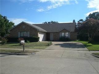 Single Family for sale in 5001 Lewis Trail, Grand Prairie, TX, 75052