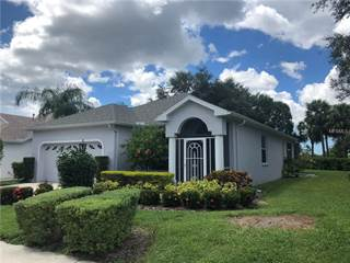 Single Family for sale in 1494 MILLBROOK CIR, Bradenton, FL, 34212