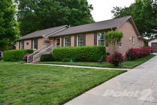 Single Family for sale in 14027 Horseback CIrcle , Matthews, NC, 28105