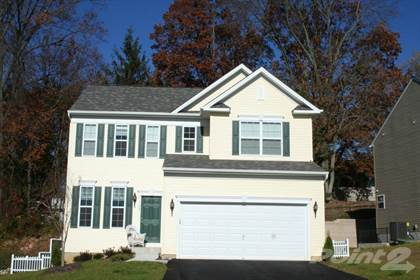 Singlefamily for sale in 199 Colbert St, Taneytown, MD, 21787