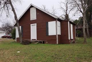 Single Family for sale in 621 NW 8TH Street, Grand Prairie, TX, 75050
