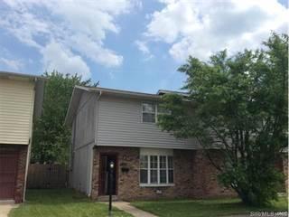 Multi-family Home for sale in 800 Nobie Boulevard, East Saint Louis City, IL, 62203