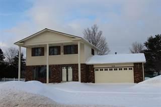 Single Family for sale in 378 W Lake, Harbor Springs, MI, 49740