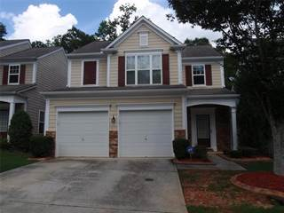 Surprising Single Family Homes For Rent In Princeton Lakes Ga Point2 Beutiful Home Inspiration Xortanetmahrainfo