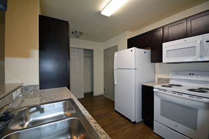 Apartment for rent in Meadowlands Apartments 2, Butte, MT, 59701
