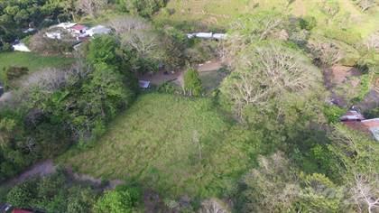 Lots And Land for sale in GREAT LOT, 8572M2, IN JACO BEACH RESIDENTIAL QUEBRADA SECA NEAR LOS SUENOS, Jaco, Puntarenas