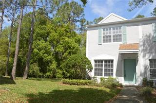 Townhouse for sale in 8550 HUNTERS KEY CIRCLE, Tampa, FL, 33647