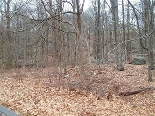 Land for sale in 39 Wampus Lake Drive, Armonk, NY, 10504