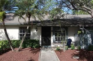 Condo for sale in 3761 MISSION COURT 2, Largo, FL, 33771
