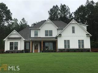 Single Family for sale in 517 Black Horse Circle, Canton, GA, 30114