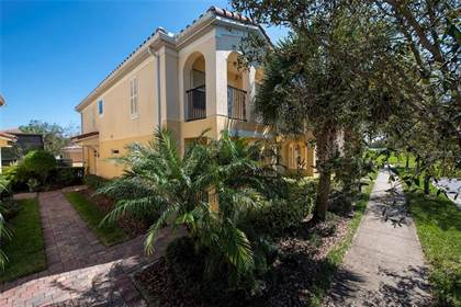 Residential Property for sale in 11925 BIANCA LANE, Orlando, FL, 32827