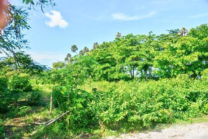 Lots And Land for sale in 2 lots in front of the beach Encuentro, Cabarete, Puerto Plata