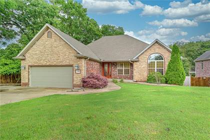 Residential Property for sale in 2308  SW Penny  LN, Bentonville, AR, 72712