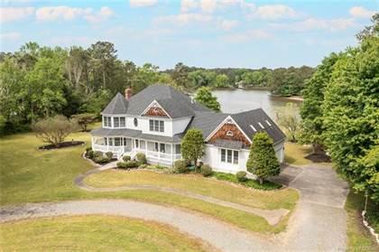 Residential Property for sale in 771 Landing Lane, Mathews, VA, 23109