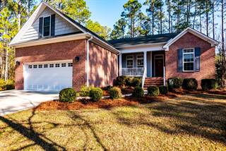 Single Family for sale in 915 Bee Tree Court, Fairfield Harbour, NC, 28560