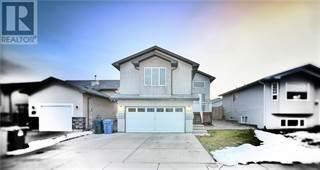 Single Family for sale in 100 Aberdeen Road, Lethbridge, Alberta, T1J5A5