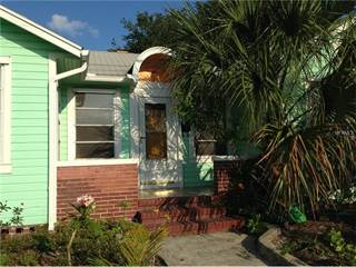 Multi-family Home for sale in 658 MANDALAY AVENUE, Clearwater Beach, FL, 33767
