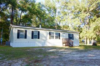 Residential Property for sale in 6810 82nd Street, Trenton, FL, 32693
