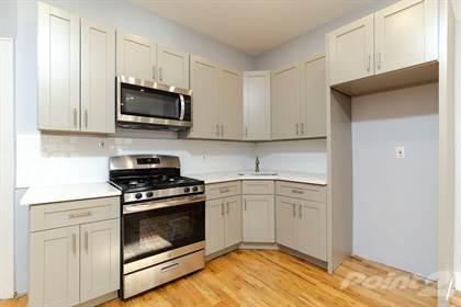 Multifamily for sale in Freeman Street & Prospect Ave Morrisiana, Bronx NY 10459, Bronx, NY, 10459