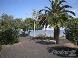 Residential Property for sale in Col. El Pedregal, San Quintin, Baja California