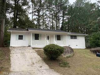 Single Family for sale in 4654 Greenbriar Trl, Atlanta, GA, 30331