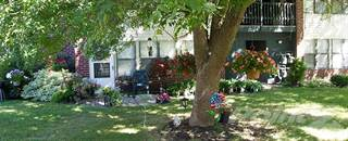 Apartment for rent in Truscott Terrace - 3 BEDROOM-2.5 BATH TOWNHOUSE, Watertown, NY, 13601