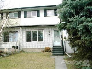 Residential Property for sale in 333 Kingsbury Avenue, Winnipeg, Manitoba