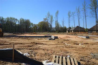 Residential Property for sale in 6 Doe Valley, Jackson, TN, 38305