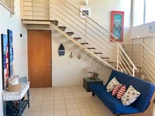 Condo for rent in PH HACIENDA LA BAUME 232, Cabo Rojo Municipality, PR, 00622