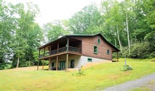 Residential Property for sale in 952 Turner Spur Road, Fancy Gap, VA, 24328