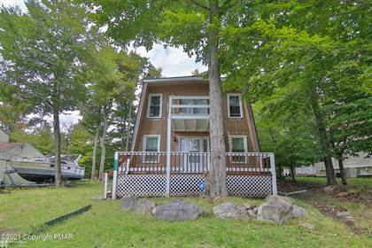 Residential Property for sale in 6250 Park Pl, Tobyhanna, PA, 18466