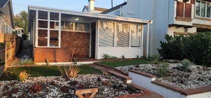 Multifamily for sale in 604 Heliotrope, Corona Del Mar, CA, 92625