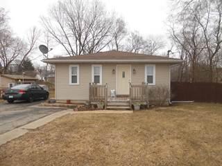 Single Family for sale in 180 North MAIN Street, Seneca, IL, 61360
