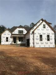 Single Family for sale in 1803 Dola Ray Place, Stanley, NC, 28164