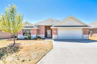 Single Family for sale in 3925 Blair Ln, San Angelo, TX, 76904