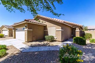 Residential Property for sale in 16580 W Tonto St, Goodyear, AZ, 85338