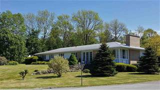 Single Family for sale in 5 Waterloo St, Liverpool, Nova Scotia